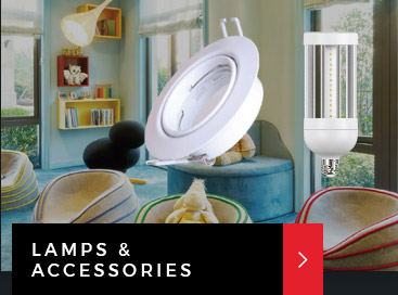 Lamps & Accessories