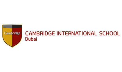 Cambridge-Intl-School-Dubai