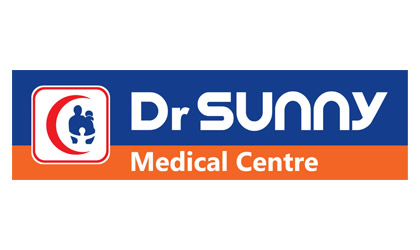 Dr-Sunny-Medical-Centre