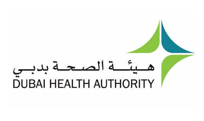 Dubai-Health-Authority