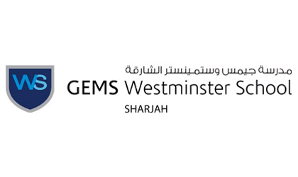 Gems-Westminister-School-Sharjah