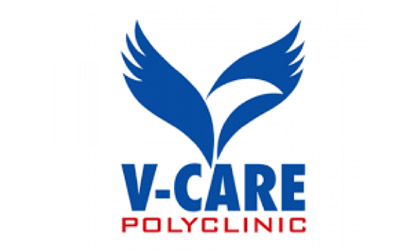 V-Care-Polyclinic