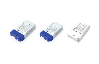 TRIAC - Dimmable Driver