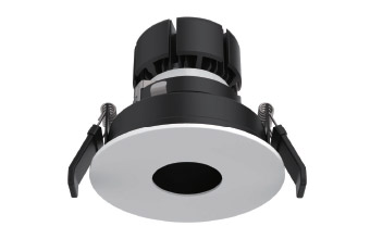 AMBIVIEW - Pin Hole Downlight