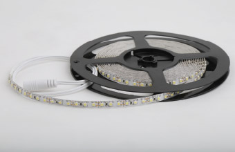 BLUEMOON - LED Strip Light
